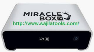 Miracle Box v3.04(2020) Latest Setup  for Windows PC