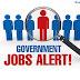 Job Alert: इन सरकारी विभागों में निकली बंपर भर्ती, एक क्लिक पर करें आवेदन
