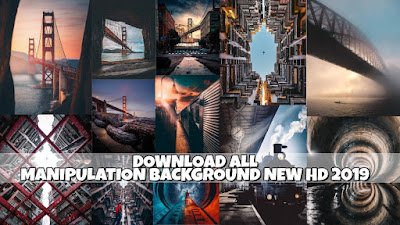 hd photo background editor  background images for editing  background images for photoshop editing hd online  background download  background photos  background photo download  background hd  background images for picsart
