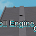 Ragdoll Engine 2 GUI's