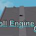 Ragdoll Engine 2 GUI's