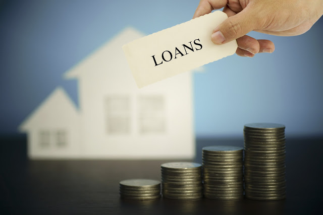 Home Loan Vs Top Up Loan: All You Need to Know