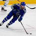 Trade Rumor: Maple Leafs to Make Blockbuster Offseason Trade