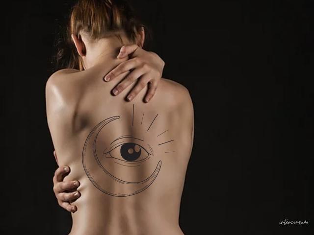 Como transformar o corpo da dor: