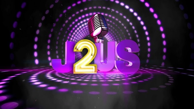 J2US: Τέλος η Ραχήλ Μακρή από το σόου ποια θα την αντικαταστήσει