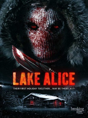 Lake Alice (2017) Movie Download English 720p WEB-DL 550mb