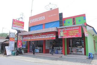 Lowongan Staff Accounting & Tax Malibu Seluler Kudus