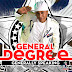 General Degree — When I Hold You Tonight (AAC Plus M4A)