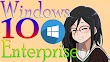 Windows 10 Enterprise Rs5 LTSC Lite Version