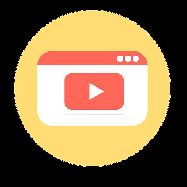 video viral youtube tahun 2019