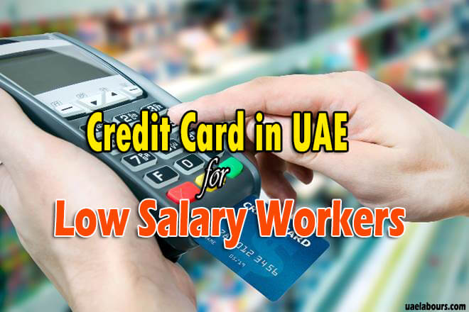 Credit Card in UAE, Credit Card Dubai, Best Credit Card in Dubai, Life Time Free Credit Card
