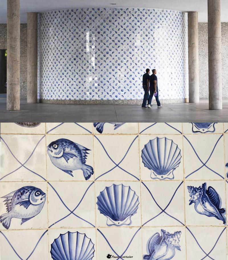 Uma inspiração no último filme de Almodóvar diretamente do Rio de Janeiro