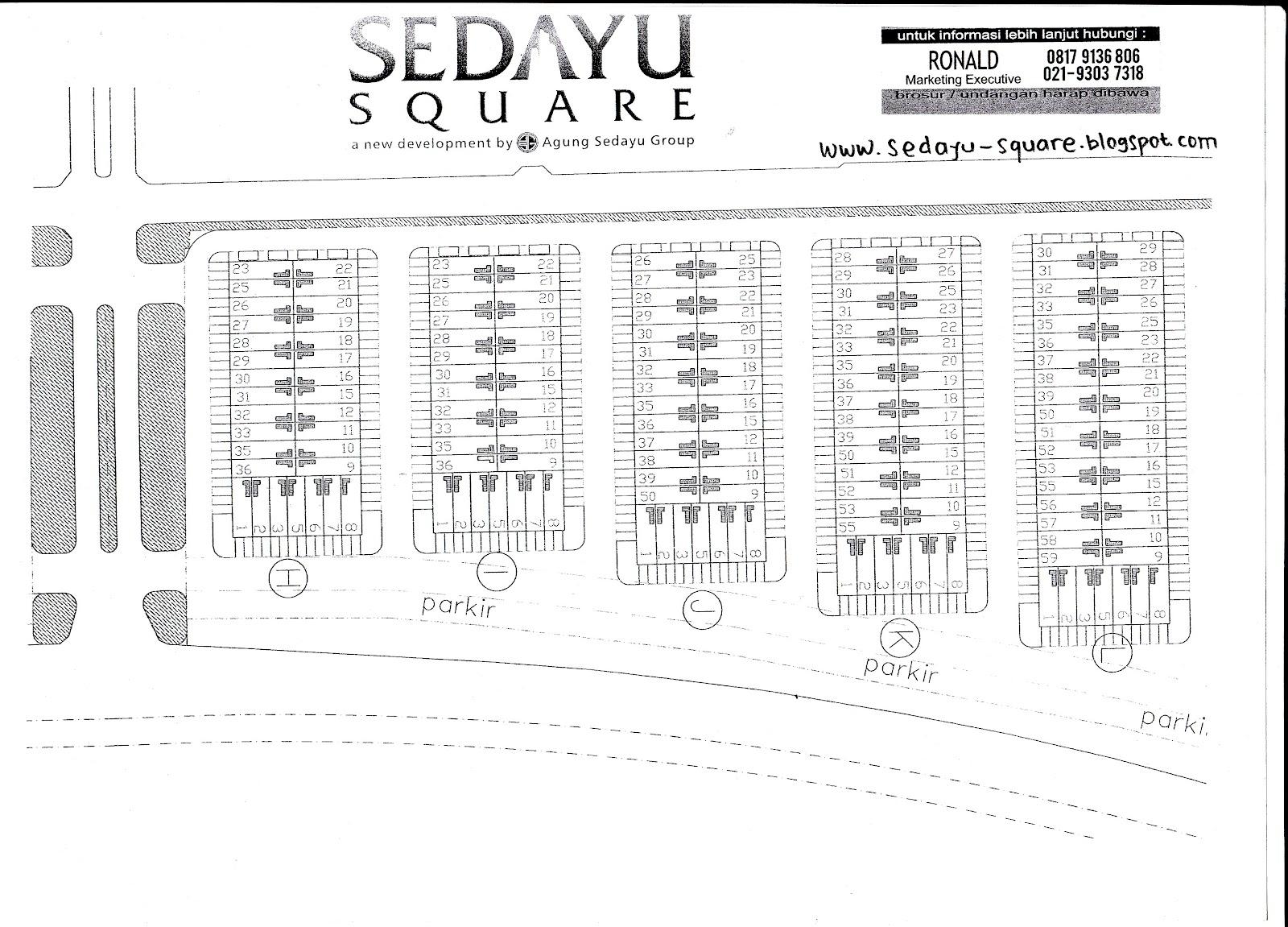 Image Result For Denah Bandara