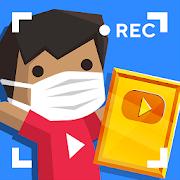 Vlogger Go Viral Apk İndir - Sınırsız Taş Hileli Mod v2.40