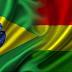 ***VER**** BOLIVIA VS BRASIL EN VIVO ONLINE 5 DE OCTUBRE
