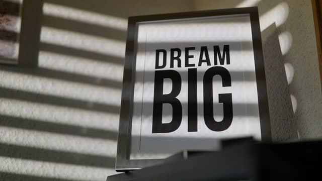 dream-come-true