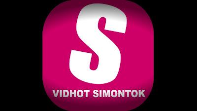 download aplikasi simontox 2019