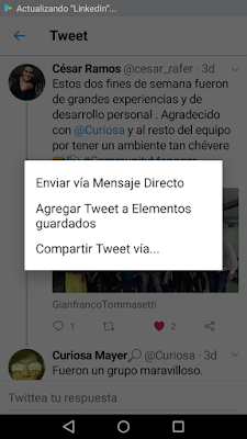 twitter-agregar-elementos