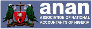 Regulation Of Accountancy Profession In Nigeria