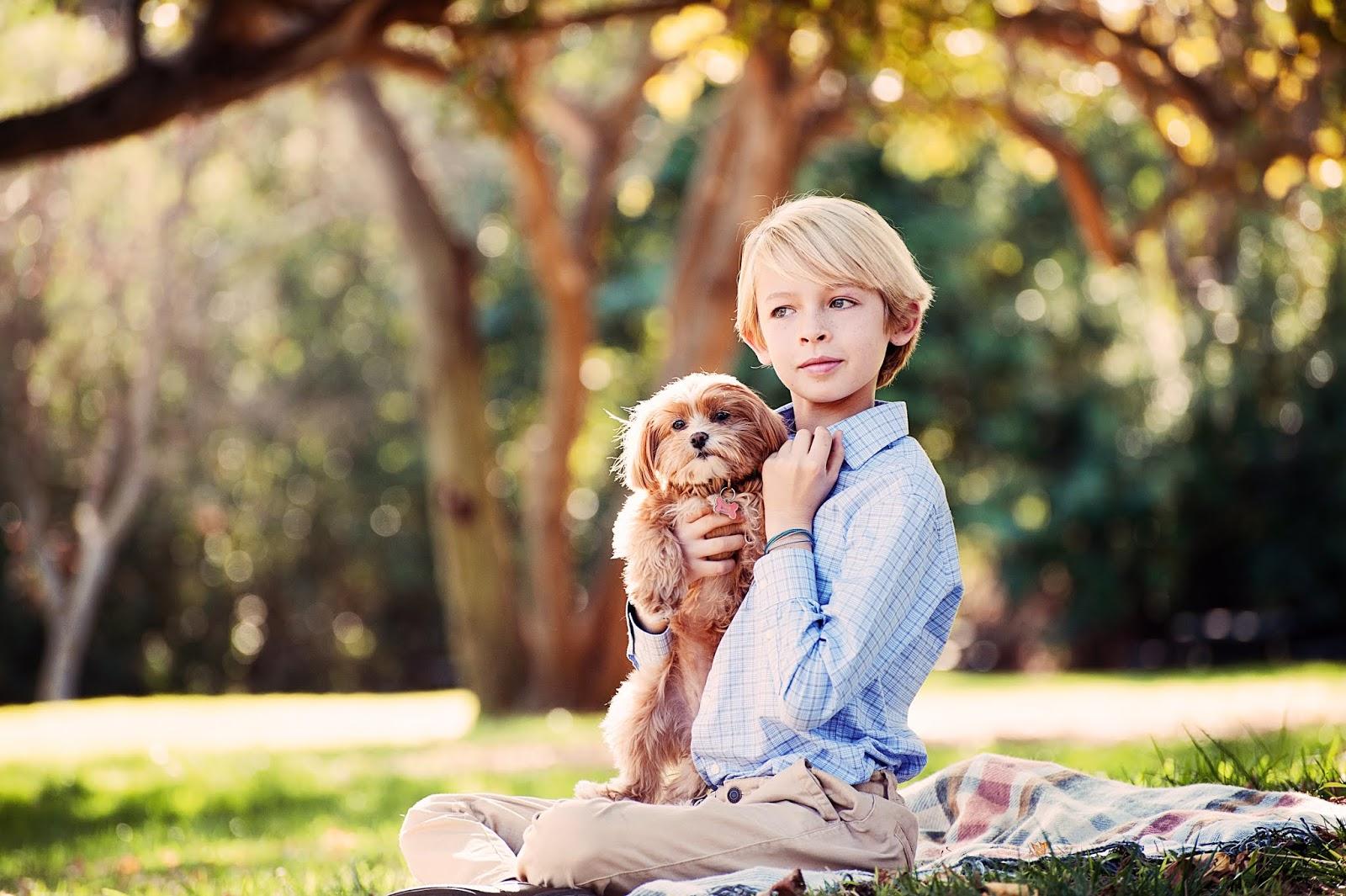 .Lorrin.San Diego, CA photographer-Julie Dawn Photography