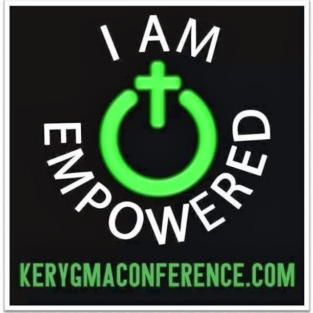 www.KerygmaConference.com