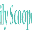 We have moved to NEW, Daily Scoopers