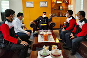 KSPSI: Ada Kejanggalan Proses Pencatatan Serikat yang Dilakukan Disnakertrans Kabupaten Tangerang