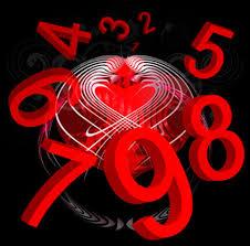 tarot por visa, tarot telefónico, tiradas de tarot tarot barato, Videntes económicos y baratos, Videncia con numerología y tarot económico,