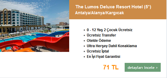 http://www.otelz.com/otel/the-lumos-deluxe-resort-hotel-spa?to=924&cid=28