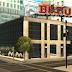 MTASA: Mapa Banco