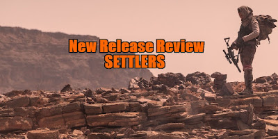 settlers review