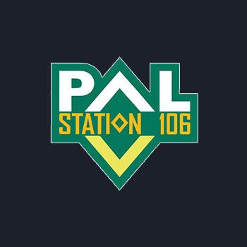 Pal Station Dinle