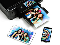 Mini Digital Printing Machine Prices, The Trend Of The Present Holidays