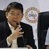 Lockdown sa buong Luzon, hindi advisable na pahabain ayon kay DILG Sec. Año