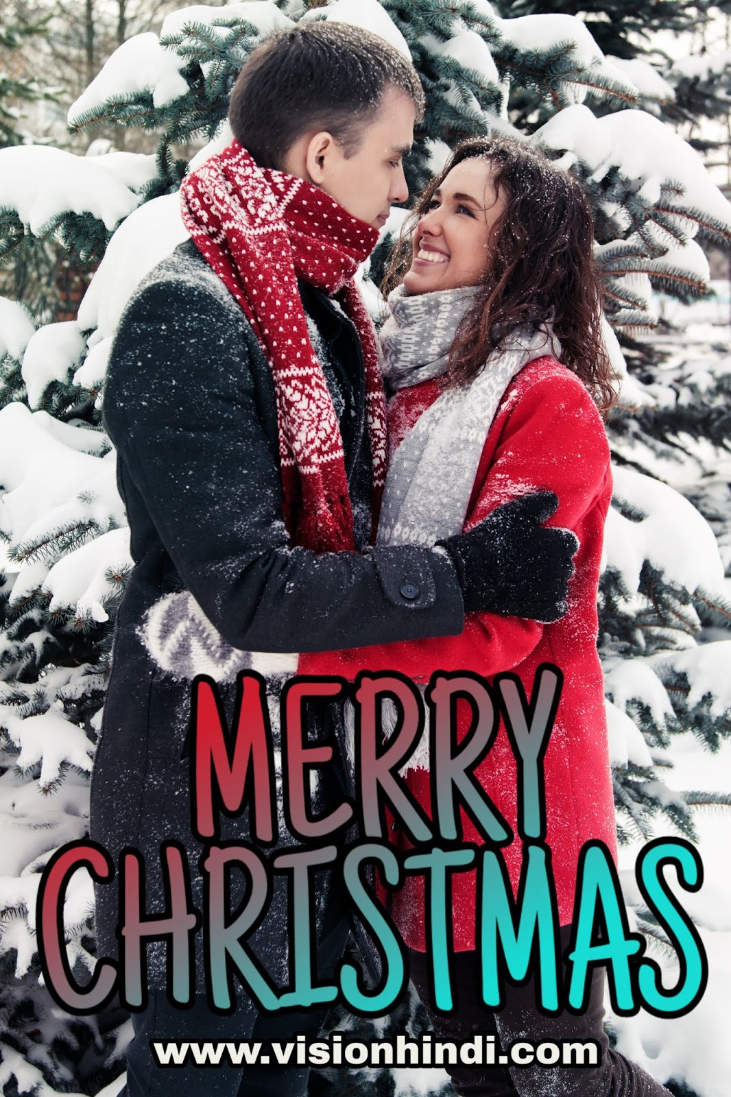 Christmas-Images-Wishes-Couple