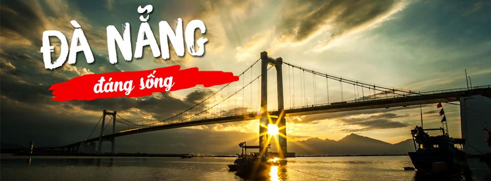 Kinh nghiệm đi lại, địa điểm ăn ngon, cafe ở Đà Nẵng mới đi về nhé