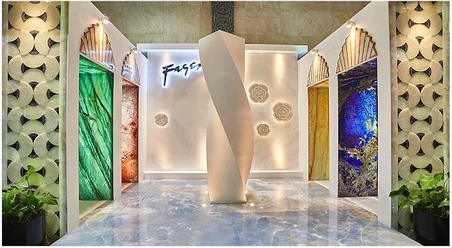 pameran-fagetti-sebagai-supplier-marmer-terlengkap-dengan-jenis-dan-motif-unik