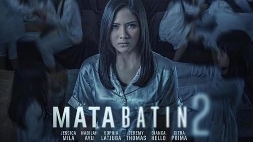Mata Batin Lk21