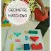 Geometri Matching