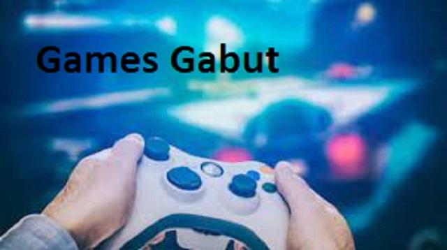 Games Gabut