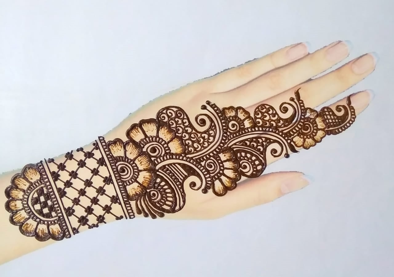 ramzan-eid-special-mehndi-design