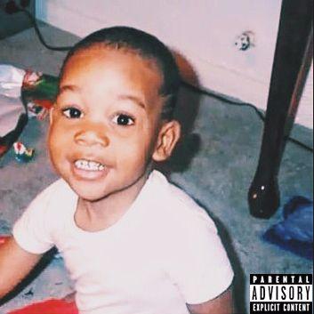 Wiz Khalifa – Wit The Kids