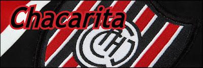 http://divisionreserva.blogspot.com.ar/p/chacarita.html