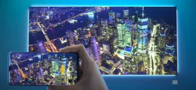 Redmi Note 11 Ultra Series Kab Launch Hogi