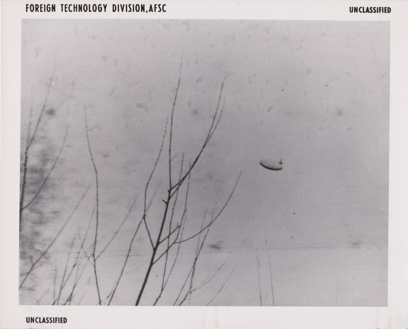 UFO FOTOCAT BLOG on Feedspot - Rss Feed