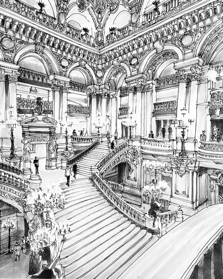01-Palais-Garnier-Stephen-Travers-www-designstack-co