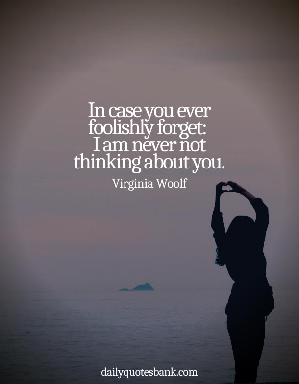 Positive Beautiful Quotes On Love After Breakup