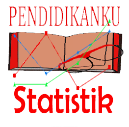 Pengertian Statistik Menurut Para Ahli Serta Peran Statistik