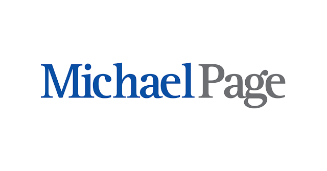 michael-page-recrute-7-profils- maroc-alwadifa.com