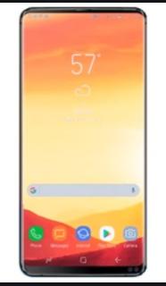 Samsung galaxy a10 pro processor